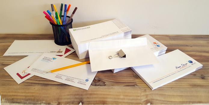 ניירת משרדית גרפילי